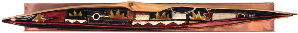 The Bow.horizontal